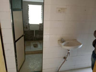 Gallery Cover Image of 835 Sq.ft 2 BHK Apartment for rent in Vasai East for 8000