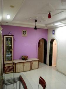 Gallery Cover Image of 2500 Sq.ft 5 BHK Independent House for buy in Ambernath East for 11500000