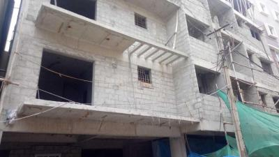 Gallery Cover Image of 1100 Sq.ft 2 BHK Apartment for buy in Kalyan Nagar for 7300000