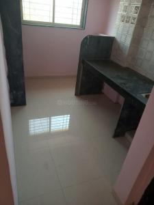 Gallery Cover Image of 886 Sq.ft 1 BHK Apartment for rent in Lohegaon for 11000