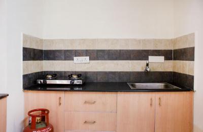 Kitchen Image of PG 4643092 Sadduguntepalya in Sadduguntepalya