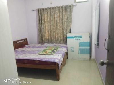 Gallery Cover Image of 1150 Sq.ft 2 BHK Apartment for rent in Kondapur for 23500