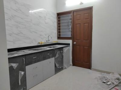 Gallery Cover Image of 1300 Sq.ft 2 BHK Apartment for buy in Indraprasth Homes, Vejalpur for 6000000