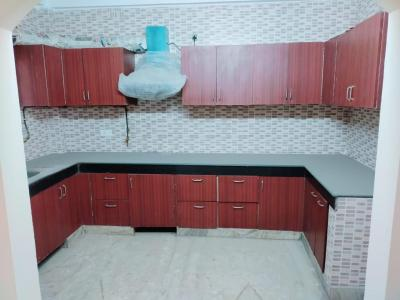 Gallery Cover Image of 2700 Sq.ft 6 RK Apartment for rent in Sector 35 for 27000