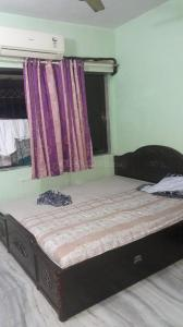 Gallery Cover Image of 690 Sq.ft 1 BHK Apartment for buy in Twin Galaxy , Kurla West for 9000000