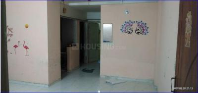 Gallery Cover Image of 110 Sq.ft 2 BHK Apartment for buy in Ghuma for 3000000