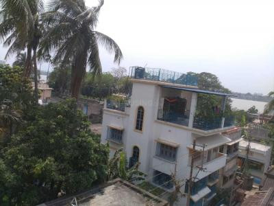 Gallery Cover Image of 1400 Sq.ft 2 BHK Villa for rent in Khardah for 6500