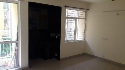 Gallery Cover Image of 1100 Sq.ft 2 BHK Apartment for rent in Ayanavaram for 25000