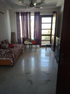 Gallery Cover Image of 1845 Sq.ft 3 BHK Independent Floor for buy in Sector 9 for 9500000