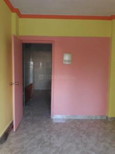 Gallery Cover Image of 450 Sq.ft 1 BHK Apartment for buy in Chanod Colony for 1800000