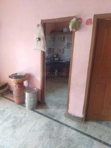 Gallery Cover Image of 1320 Sq.ft 4 BHK Independent House for rent in Hatia for 17500