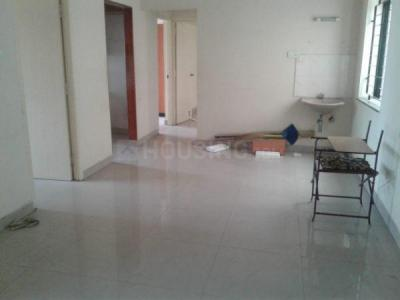 Gallery Cover Image of 1000 Sq.ft 2 BHK Apartment for rent in Anna Nagar for 25000