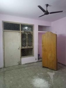 Gallery Cover Image of 500 Sq.ft 1 RK Apartment for rent in Sector 62 for 8000