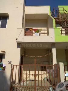 Gallery Cover Image of 1150 Sq.ft 2 BHK Independent House for buy in Kolar Road for 2000000