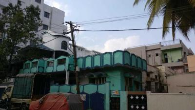 Gallery Cover Image of 2400 Sq.ft 5 BHK Independent House for buy in Kadugondanahalli for 22500000