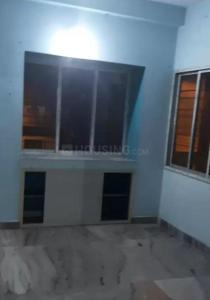 Gallery Cover Image of 750 Sq.ft 2 BHK Apartment for rent in Baghajatin for 10000