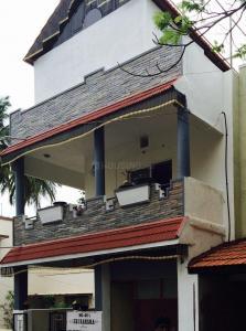Building Image of Sri Raksha Paying Guest Accommodation in Jayanagar