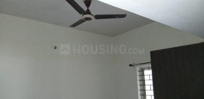 Gallery Cover Image of 800 Sq.ft 1 BHK Villa for rent in Kudlu for 9000