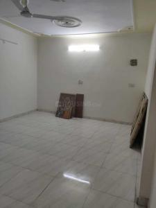 Gallery Cover Image of 1800 Sq.ft 4 BHK Independent Floor for rent in Dwarka Mor for 32000