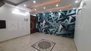 Gallery Cover Image of 930 Sq.ft 3 BHK Apartment for buy in Madhu Vihar for 4650000