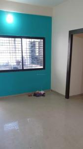 Gallery Cover Image of 1350 Sq.ft 2 BHK Apartment for buy in Nirala Bazar for 8500000