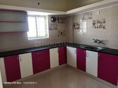 Gallery Cover Image of 1365 Sq.ft 2 BHK Apartment for rent in Kartik Nagar for 18000
