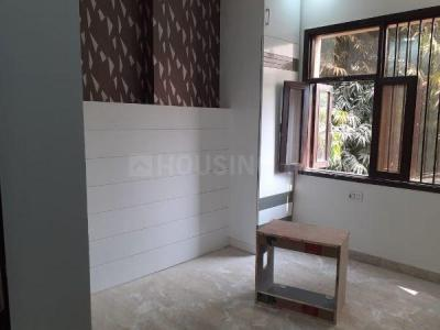 Gallery Cover Image of 1000 Sq.ft 3 BHK Independent Floor for buy in Sector 28 Rohini for 7300000