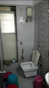 Bathroom Image of Owner in Chembur