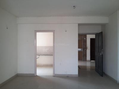 Gallery Cover Image of 1360 Sq.ft 2 BHK Apartment for buy in Sector 86 for 3400000