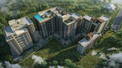 Gallery Cover Image of 871 Sq.ft 2 BHK Apartment for buy in Sonarpur for 2717000