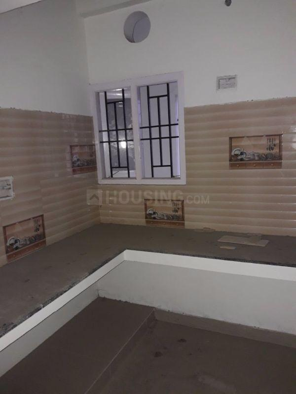 Kitchen Image of 850 Sq.ft 2 BHK Apartment for rent in Kolathur for 16000