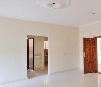Gallery Cover Image of 930 Sq.ft 2 BHK Independent House for buy in Kolapakkam for 5400000