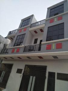 Gallery Cover Image of 800 Sq.ft 3 BHK Independent House for buy in Ganga Nagar for 3200000