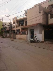 Gallery Cover Image of 150 Sq.ft 2 BHK Independent House for buy in Badangpet for 6200000