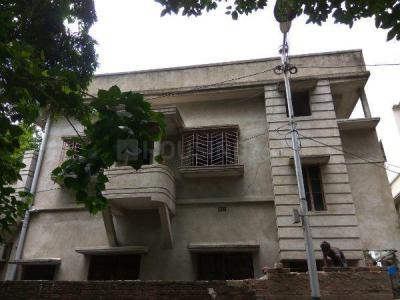 Gallery Cover Image of 2000 Sq.ft 4 BHK Independent House for buy in Cossipore for 9500000
