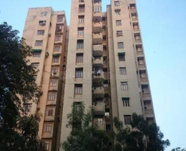 Gallery Cover Image of 1300 Sq.ft 2 BHK Apartment for rent in Sushant Lok I for 32000