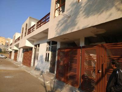 Gallery Cover Image of 450 Sq.ft 1 BHK Independent House for buy in Sector 104 for 2750000