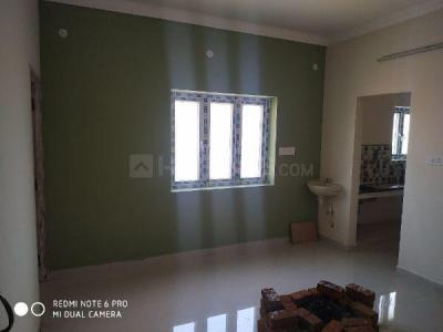 Gallery Cover Image of 700 Sq.ft 2 BHK Apartment for rent in Guduvancheri for 9000