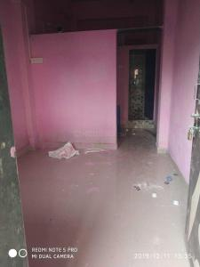 Gallery Cover Image of 200 Sq.ft 1 RK Apartment for rent in Thane West for 5500