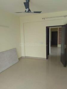 Gallery Cover Image of 1578 Sq.ft 2 BHK Apartment for rent in Sector 37C for 17500