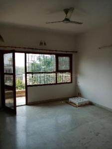 Gallery Cover Image of 1250 Sq.ft 2 BHK Independent House for rent in Sector 50 for 18000