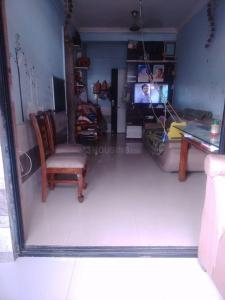 Gallery Cover Image of 670 Sq.ft 1 BHK Apartment for buy in Mangeshi Mangeshi Shrushti II, Kalyan West for 4600000
