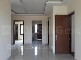Gallery Cover Image of 4000 Sq.ft 4 BHK Apartment for rent in Sector 51 for 55000