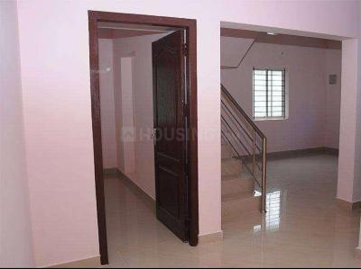 Gallery Cover Image of 2100 Sq.ft 4 BHK Independent House for buy in Thiroor for 7600000