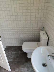 Bathroom Image of PG 6999522 Semmancheri in Semmancheri