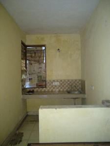 Kitchen Image of C.i.s Residency in Khanpur