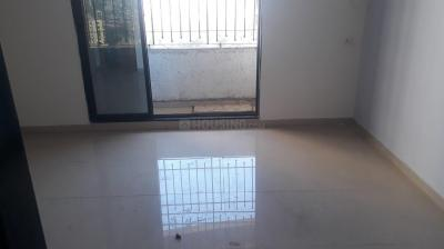 Gallery Cover Image of 1200 Sq.ft 2 BHK Apartment for rent in Belapur CBD for 19000