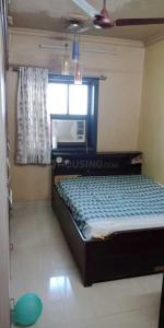 Gallery Cover Image of 550 Sq.ft 1 BHK Apartment for rent in Uttam Nagar for 6800