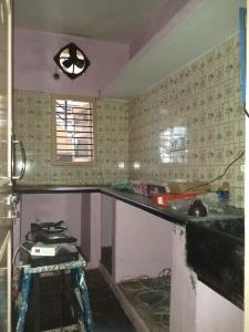 Kitchen Image of Sai Teja 1 in BTM Layout