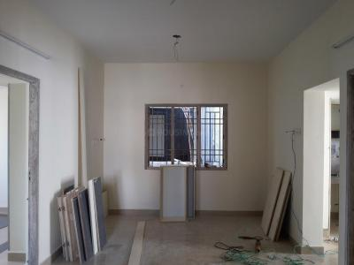 Gallery Cover Image of 936 Sq.ft 3 BHK Apartment for buy in Kattupakkam for 4212000